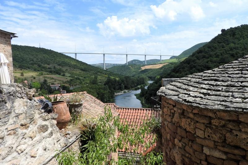 Une balade en sud Aveyron Dscn3563