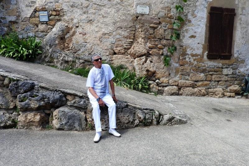 Une balade en sud Aveyron Dscn3566