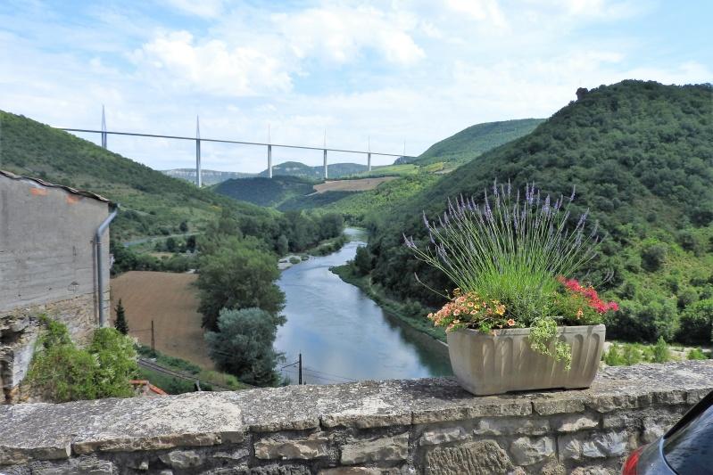 Une balade en sud Aveyron Dscn3567