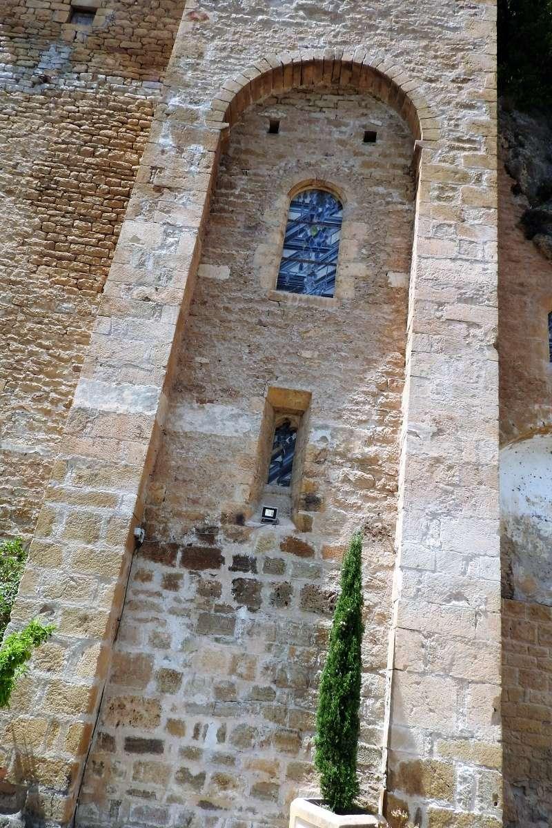 Une balade en sud Aveyron Dscn3568