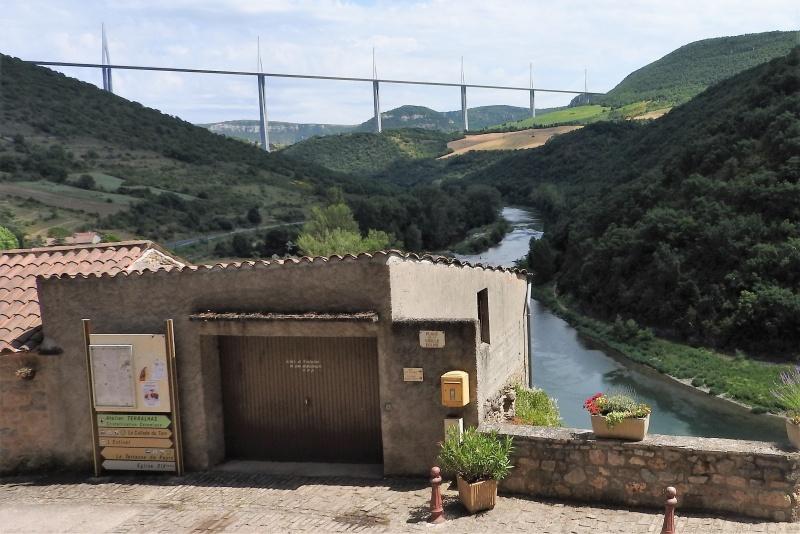 Une balade en sud Aveyron Dscn3573