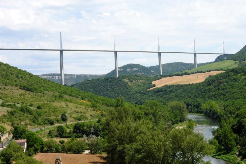 Une balade en sud Aveyron Dscn3578