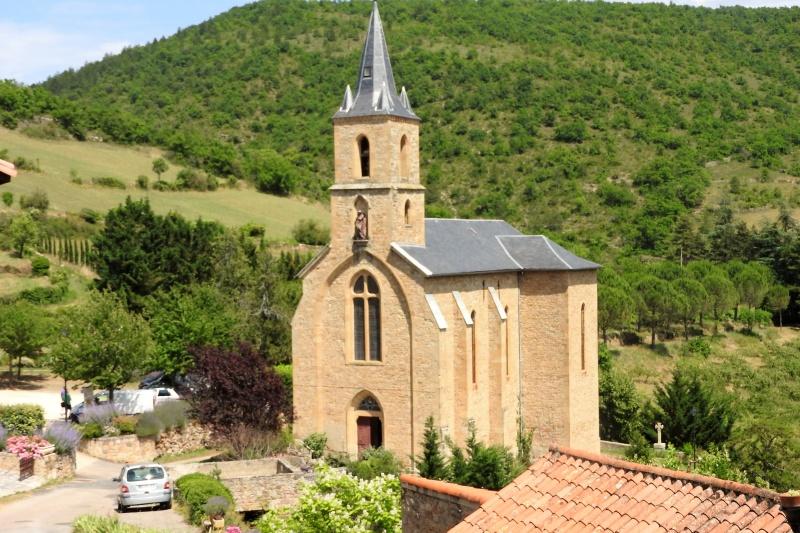 Une balade en sud Aveyron Dscn3579