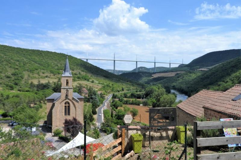 Une balade en sud Aveyron Dscn3581