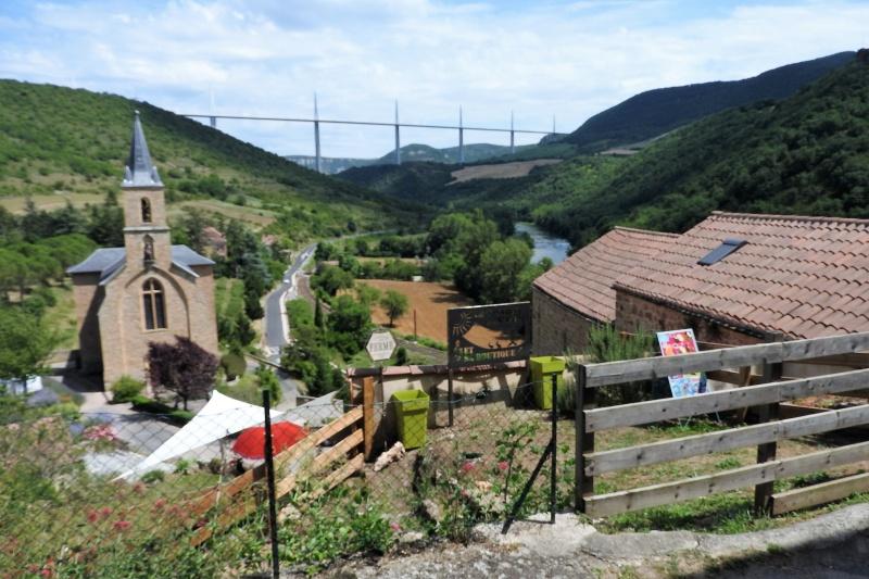 Une balade en sud Aveyron Dscn3582