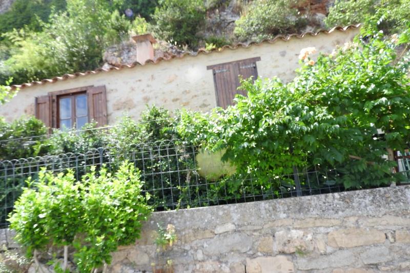 Une balade en sud Aveyron Dscn3584