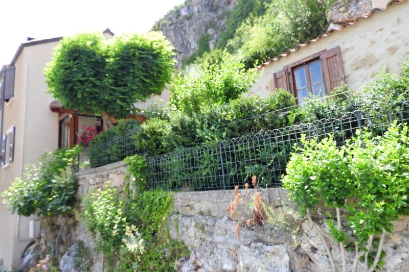 Une balade en sud Aveyron Dscn3585