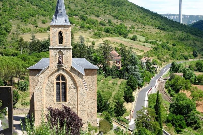 Une balade en sud Aveyron Dscn3587