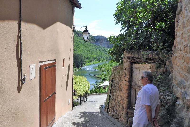 Une balade en sud Aveyron Dscn3588