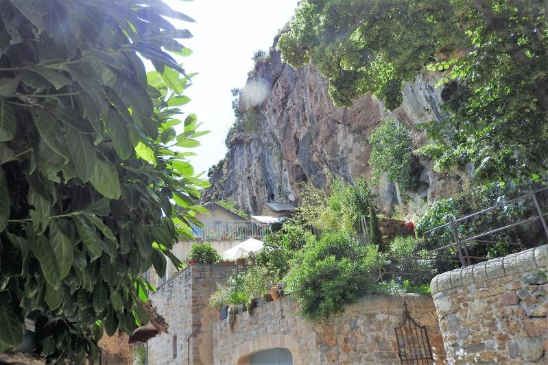 Une balade en sud Aveyron Dscn3589