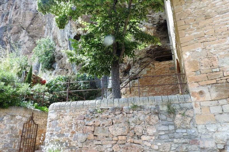 Une balade en sud Aveyron Dscn3590