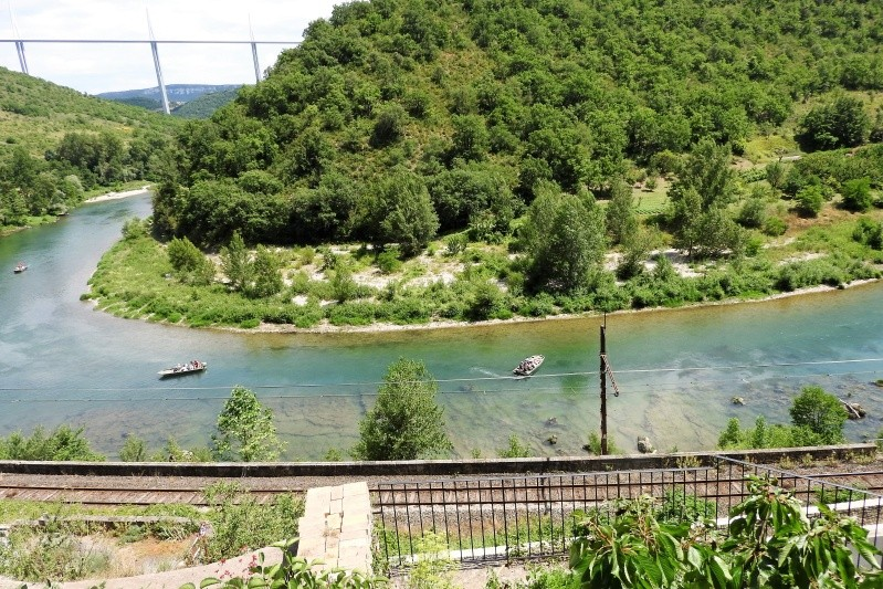 Une balade en sud Aveyron Dscn3591