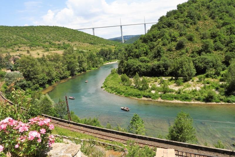 Une balade en sud Aveyron Dscn3592