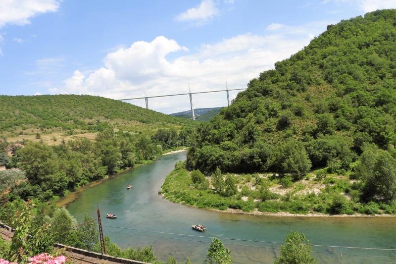 Une balade en sud Aveyron Dscn3594