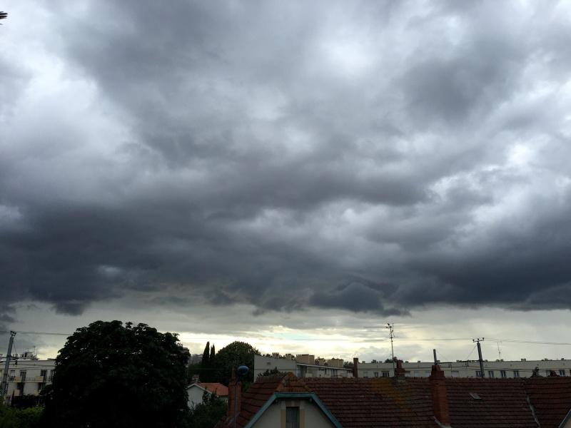 Sombre comme le ciel Image10
