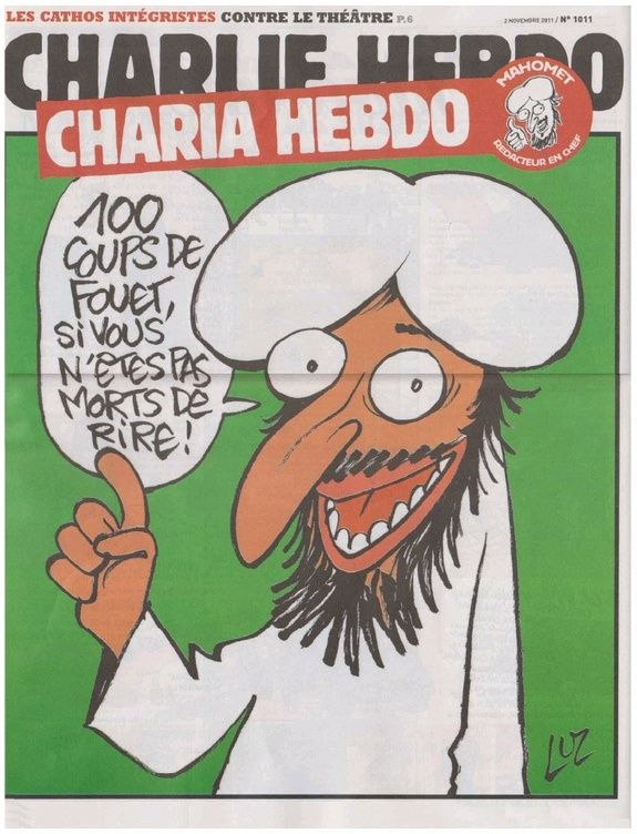 Blague du jour - Page 2 Charia10