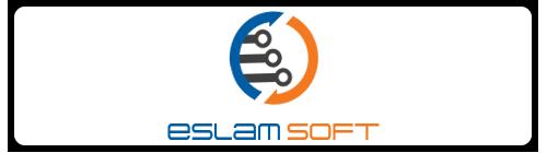 اسلام سوفت - eslam soft