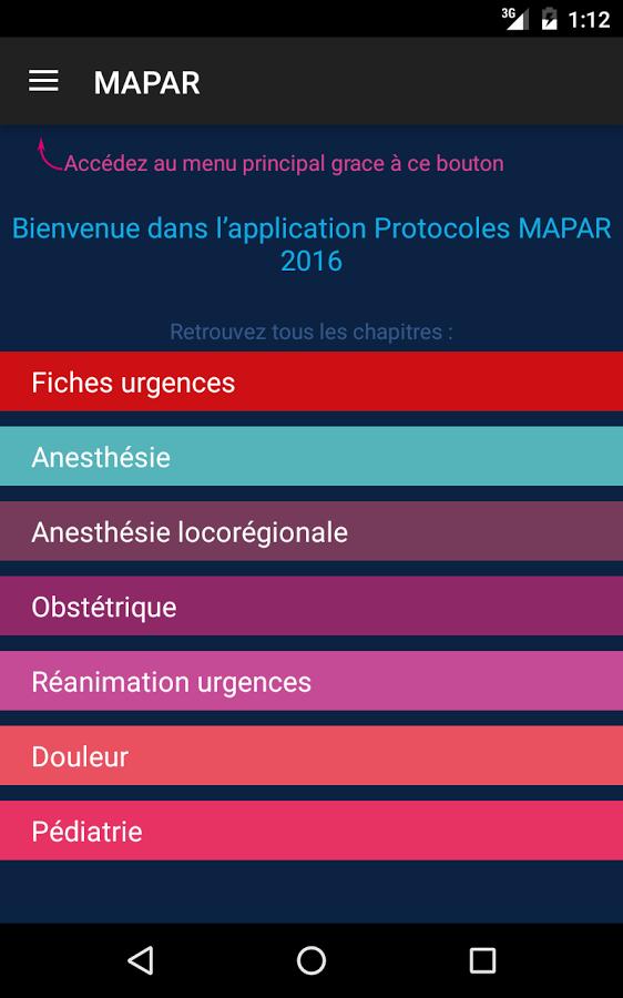 Protocoles MAPAR 2016 Unname11