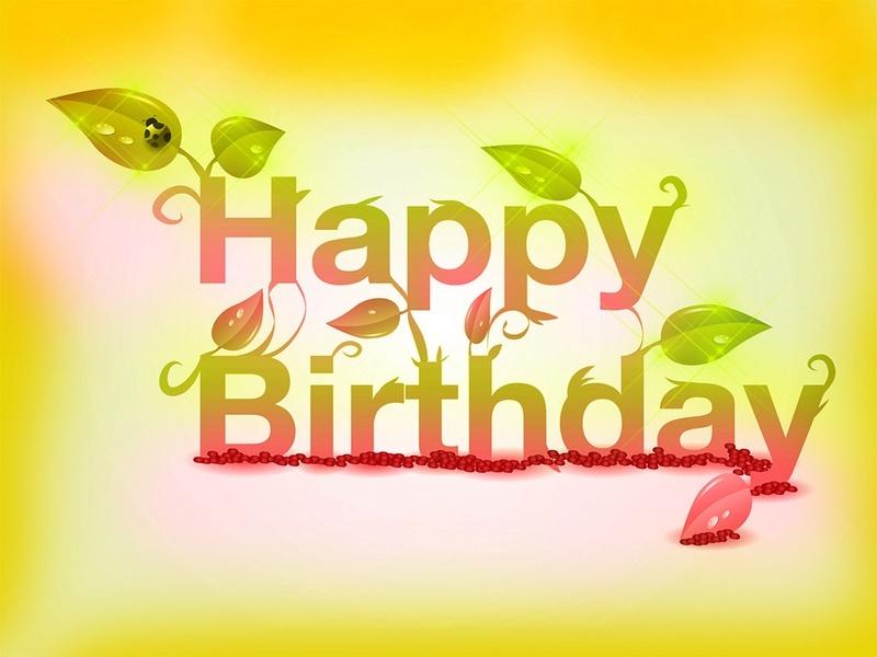 Happy Birthday to Badger! Happy-10
