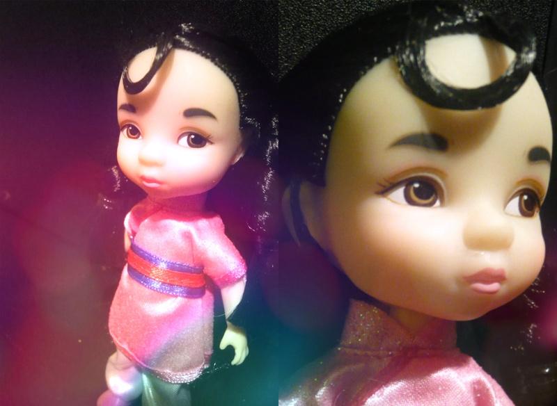 Les poupées de Dinah [divers] Poupye10