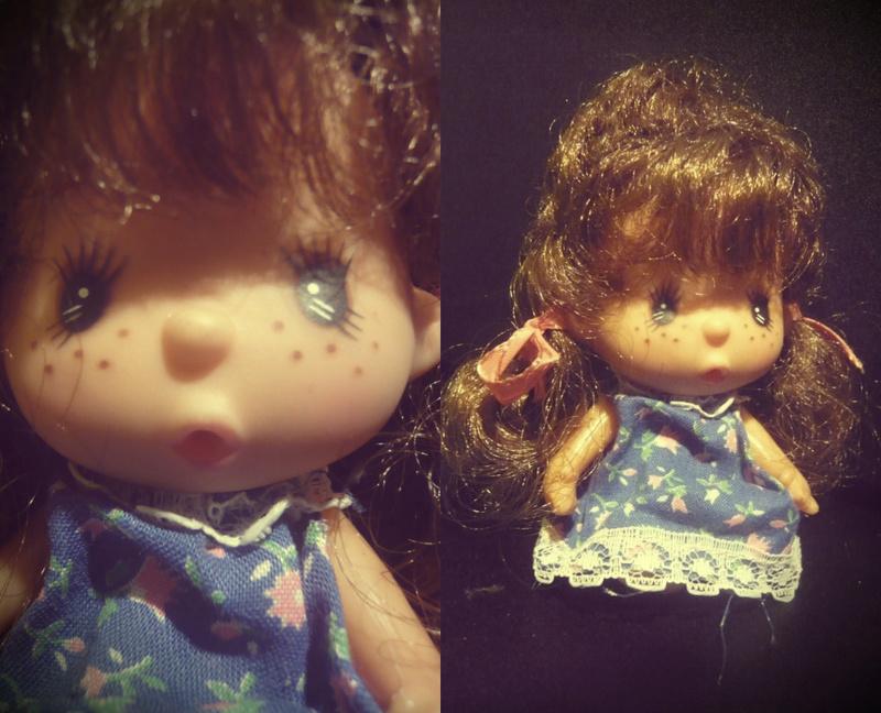 Les poupées de Dinah [divers] Poupye11