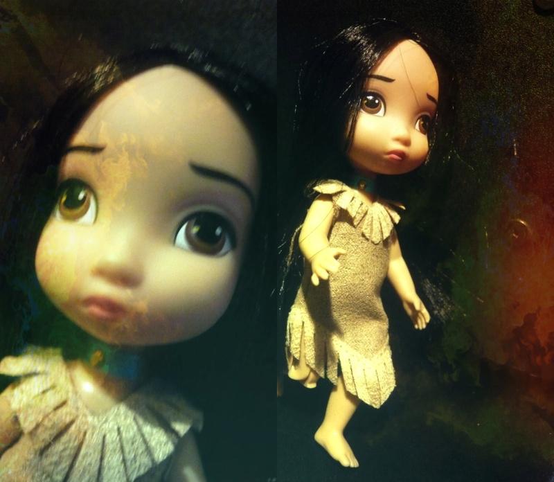 Les poupées de Dinah [divers] Poupye12