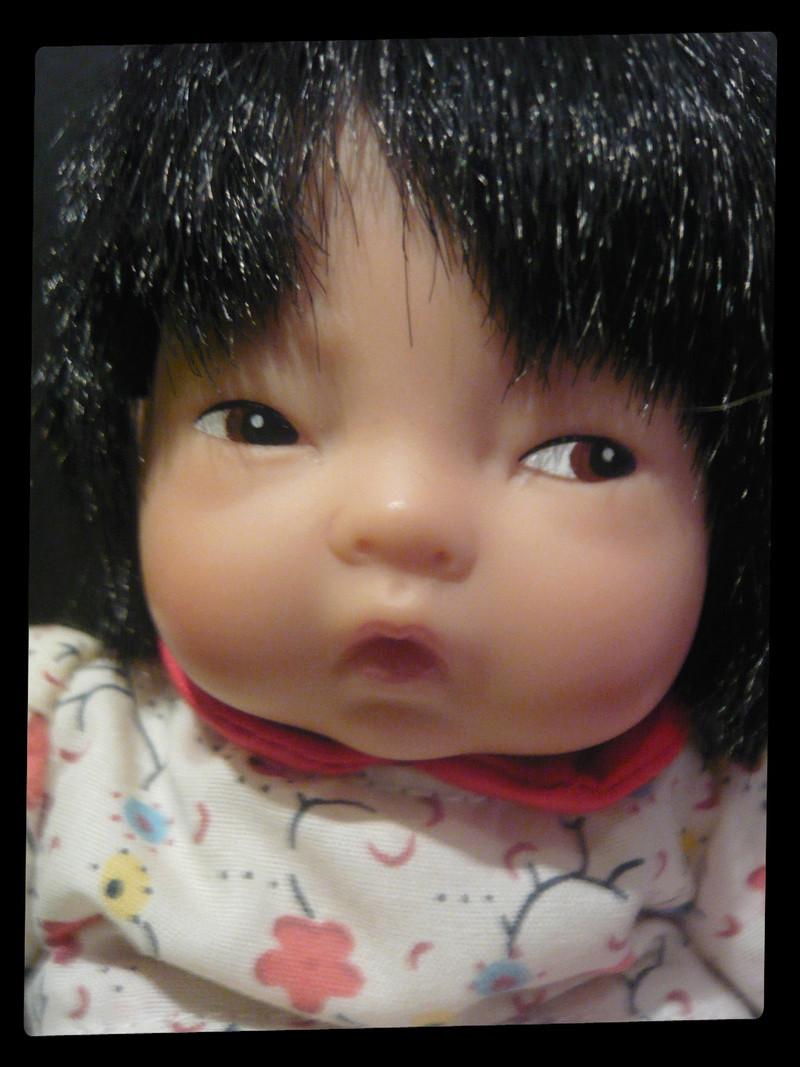 Les poupées de Dinah [divers] Poupye13