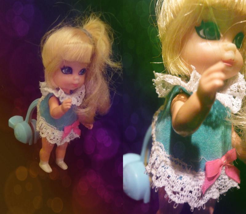 Les poupées de Dinah [divers] Poupye14
