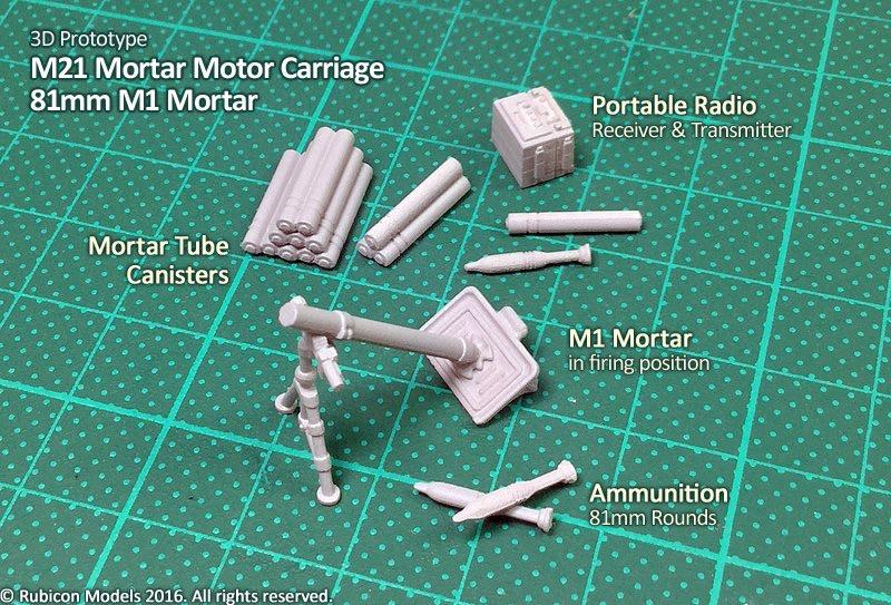 [Nouveautés] Rubicon Models - Page 3 Image54