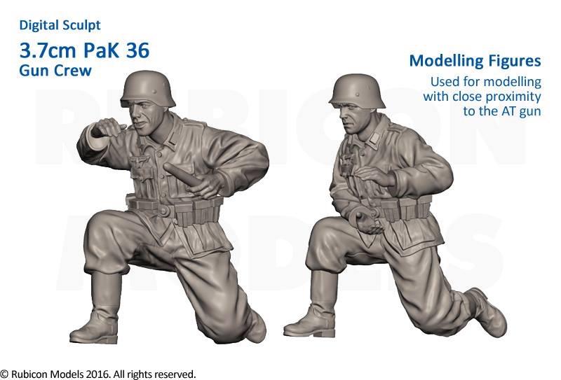 [Nouveautés] Rubicon Models - Page 3 Image78