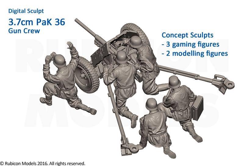 [Nouveautés] Rubicon Models - Page 3 Image80