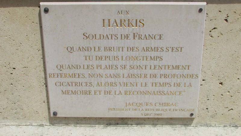 Monument aux morts (Beauvais) 1 Monume13