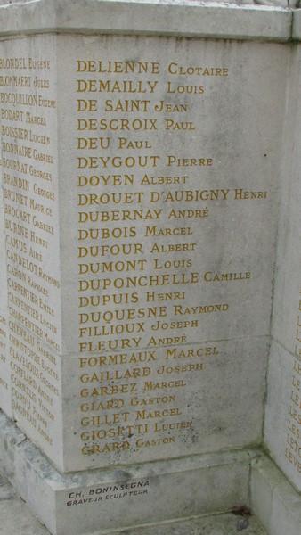 Monument aux morts (Beauvais) 1 Monume31