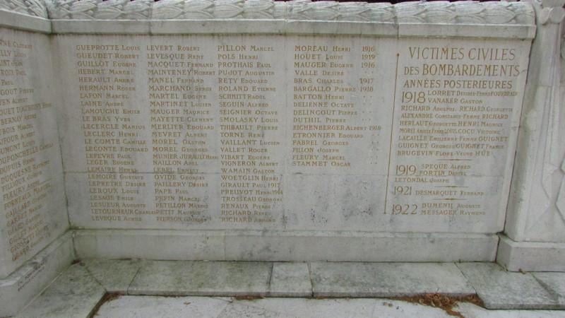 Monument aux morts (Beauvais) 1 Monume32