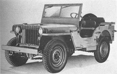 UN MYTHE : LA JEEP Jeep_w10