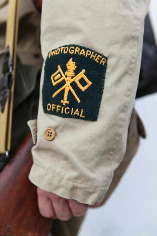 Glorious 165th Signal Photographic Company  Tl_spc10