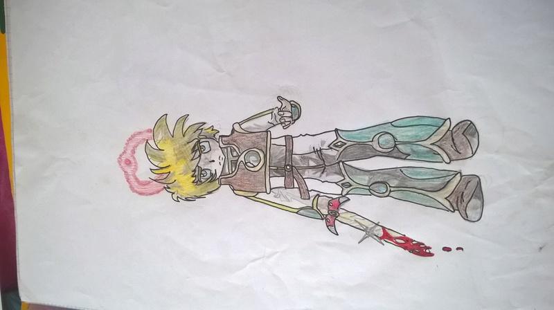 Mes dessins des légendaires Wp_20112