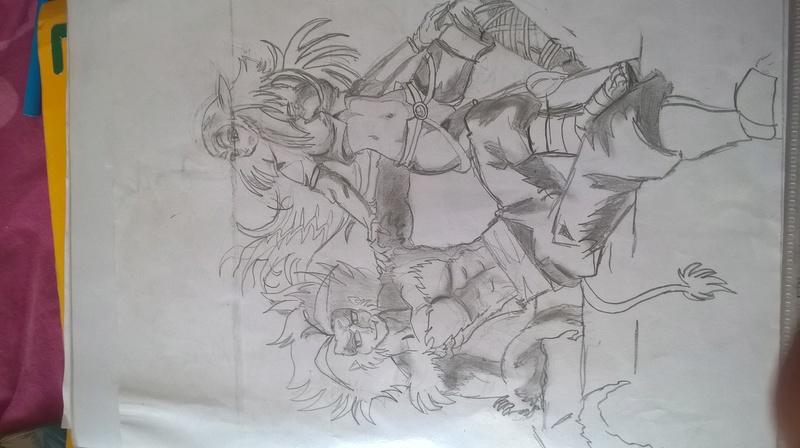 Mes dessins des légendaires Wp_20113