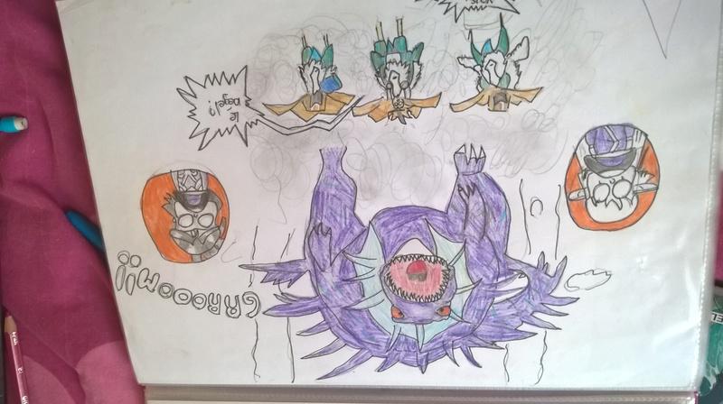Mes dessins des légendaires Wp_20115