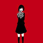 Yuu Shirotora