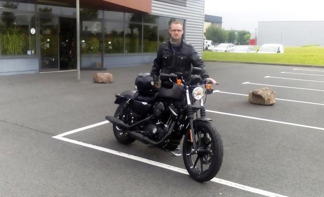 Une Harley avec la GS c'est possible ?  - Page 2 Dsc_0012