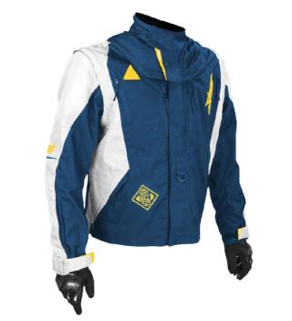 Veste + pantalon Duhan style REVIT SAND 2 pour 200 €  Flexor10