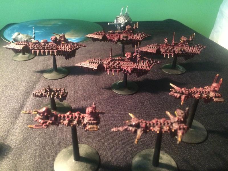 [Vente] Flotte du chaos et tueur de planète ! Img_1310