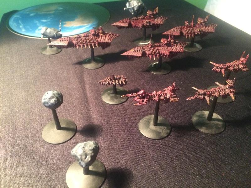 [Vente] Flotte du chaos et tueur de planète ! Img_1312