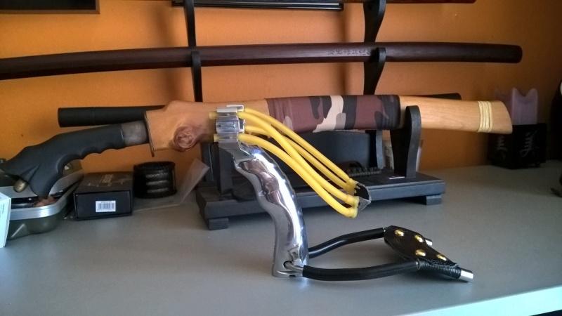 Dankung Ergonomic Sniper review Wp_20112