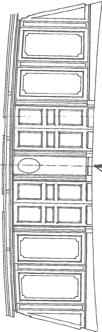 L'Ambitieux de chez Altaya au 1/72  - Page 6 Scan0010