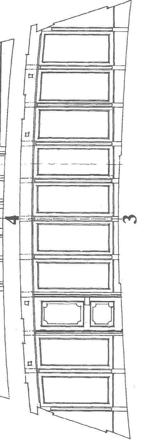 L'Ambitieux de chez Altaya au 1/72  - Page 6 Scan0011