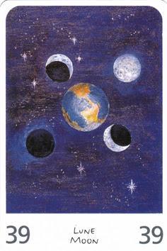 Automne Nouvelle Abondance Lune Cadeaux 39_lun10