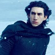 Favorite Image of Kylo? - Page 4 Kylo10
