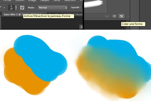 [Astuce] Mélange de couleurs en peinture numérique Sans_t10